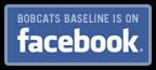 bb-facebook