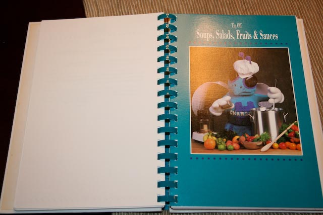 Charlotte Hornets Cookbook