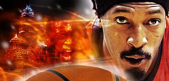 Miami Heat vs Charlotte Bobcats