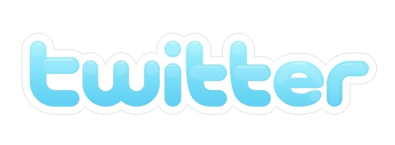 Bobcats Baseline is now Tweeting