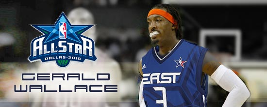 wallace-all-star1