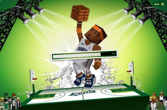 dunk-contest-gerald