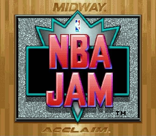 nba_jam_profilelarge